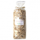 Macaroni de blé (500g)