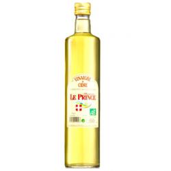 Vinaigre de cidre (50cl)