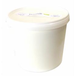 Yaourt au lait de brebis (3kg)