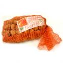 Noix sèches bio (filet 1kg)
