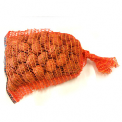 Noix sèches bio (filet 5kg)