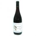 Vin rouge, Pinot noir, Domaine du Loup des Vignes (75cl)