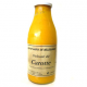 Velouté de carottes (970ml)