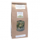 Tisane 4 plantes digestion élimination (20g)