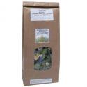Tisane 7 plantes detox (20g)