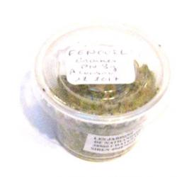Fenouil graines (7g)