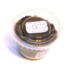 Basilic pourpre (4g)