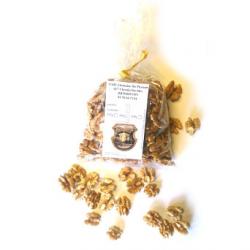 Cerneaux de noix entiers (250g)