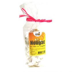 Nougat aux noix (200g)