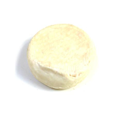 Chèvre frais (la pièce)