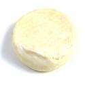 Chèvre frais Ferme de Châtillon (la pièce)