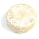 Chèvre mi-sec Ferme de Châtillon  (la pièce)