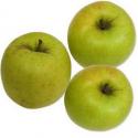 Pommes Golden (1kg)