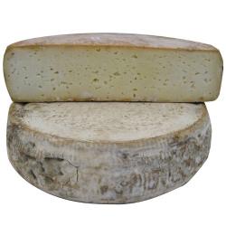 Raclette (300g)