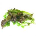 Salade mélangée bio (sachet de 150g)