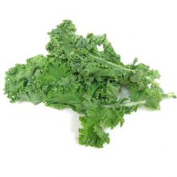 Choux kale bio (500g)