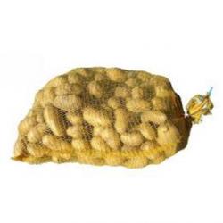 Pommes de terre bio (filet 5kg)