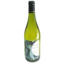 Vin blanc Viognier A Pas de Loup, Domaine du Loup des Vignes (75cl)