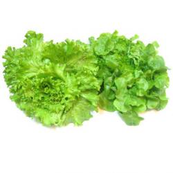 Salade au poids (300g environ)