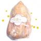 Canard (3,5kg environ)
