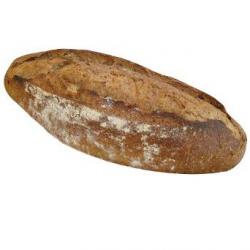 Pain 5 céréales (1kg)