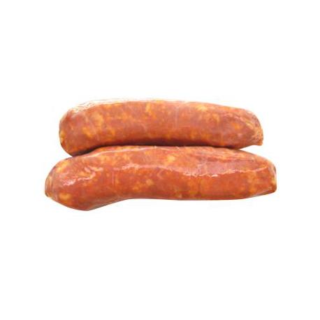 Chorizos frais (2x100g)