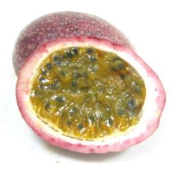 Fruits de la passion bio (500g)