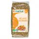 Mélange gourmand de céréales (500g)