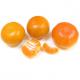 Mandarines bio (1kg)