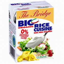 Crème de riz (20cl)