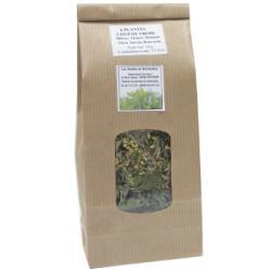 Tisane 6 plantes coup de froid (20g)