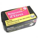 Beurre demi-sel (250g)