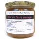 Miel de fleurs sauvages (500g)