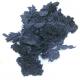 Choux kale violet (botte 500g)