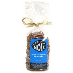 Noix pralinées (150g)