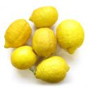 Citrons bio (kg)