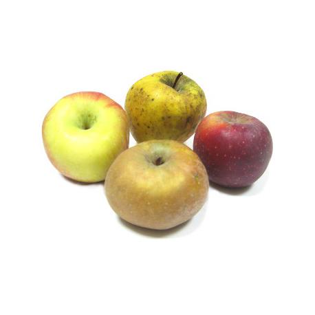 Pommes à compote (1kg)