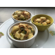 Muffins au brocoli