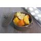 Marmite de légumes d'hiver au romarin