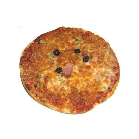 Pizza royale (1 personne)