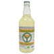 Limonade bio du Vercors (50cl)