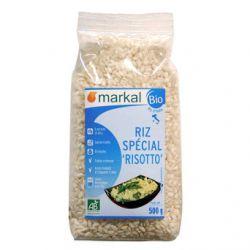Riz à risotto (500g)