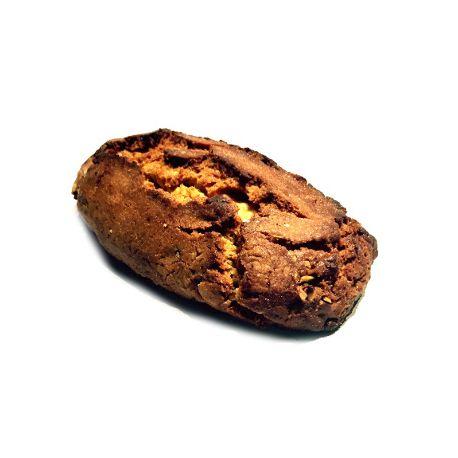 Biscuits au quinoa (130g)