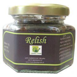 Relish (90g)