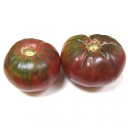 Tomates noires de Crimée bio (1kg)