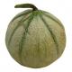 Melon (pièce)