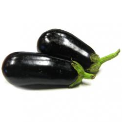 Aubergines (1kg)