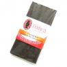 Chocolat noir aux éclats de fèves, Elodie D (80g)