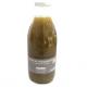 Soupe de champignons de Paris, 1L