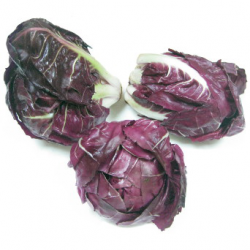 Chicorée rouge (500g)